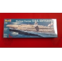 REVELL.05046 NUCLEAR CARRIER USS ENTERPRISE 1/720