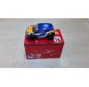 RADIOKONTROL.MINI RALLY CAR ELECTRIC RC 1/18