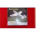 NINEEAGLES.MUSTANG P47 AIRPLANE RC