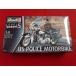 REVELL.07915 US POLICE MOTORBIKE 1/8
