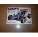 TAMIYA.47330 THE BIG WIG 2017 4WD RC