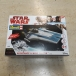 REVELL.06762 RESISTANCE A WING FIGHTER STAR WARS