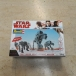 REVELL.06761 HEAVY ASSAULT WALKER STAR WARS