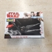 REVELL.06760 KYLO REN'S TIE FIGHTER STAR WARS