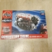 AIRFIX.COMBUSTION ENGINE KIT