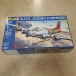 REVELL.04283 B17G FLYING FORTRESS 1/72