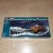 REVELL.05204 NORTHSEA FISHING TRAWLER 1/142
