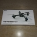 HUBSAN.QUADRICOTTERO DRONE 2.4 GHZ