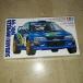 TAMIYA.24218 SUBARU IMPREZA WRC '99 1/24