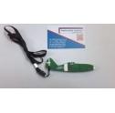 RE2005.CHIAVETTA USB 8GB