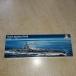 ITALERI.5521 USS AMERICA CV-66 1/720