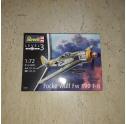 REVELL.03898 FOCKE WULF FW 190 F8 1/72