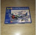 REVELL.03984 P-47M THUNDERBOLT 1/72