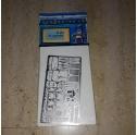 EDUARD.48399 AR-234B BLITZ FOTOINCISIONI PER HASEGAWA KIT