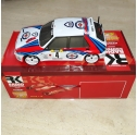 RADIOKONTROL.AUTO RC ON ROAD 4WD 1/10