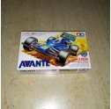 TAMIYA.95474 AVANTE JUNIOR MINI 4WD