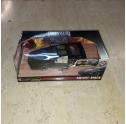 JADA.30086 SUPERCAR KNIGHT RIDER 1/24