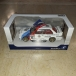 SOLIDO.1801503 BMW E30 DTM NURBURGRING 1989 1/18