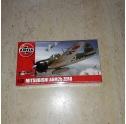 AIRFIX.A01005 MITSUBISHI A6M2B ZERO 1/72