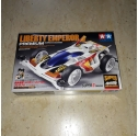 TAMIYA.95427 MINI 4WD LIBERTY EMPEROR