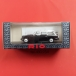 RIO.R99 CITROEN ID 19 BREAK 1958 1/43