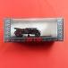 RIO.R147 FIAT 501 MOSCHETTIERE DEL DUCE 1925 1/43