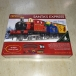 HORNBY.R1248 SANTA'S  EXPRESS TRAIN 1/87