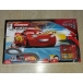 CARRERA.63010 FIRST SET DISNEY CARS 3