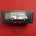RIO.116 CITROEN DS 19 BREAK AMBULANCE 1/43
