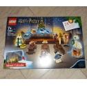LEGO.75964 CALENDARIO AVVENTO HARRY POTTER