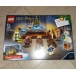 LEGO.75964 CALENDARIO AVVENTO HARRY POTTER